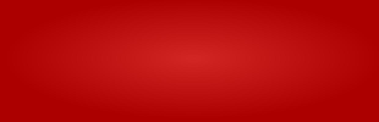 termopac-slider2